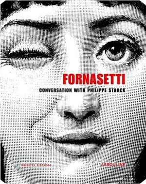 fornasetti-ps