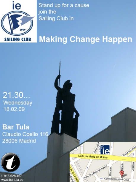 ie-sailing-club-making-change-happen_180209