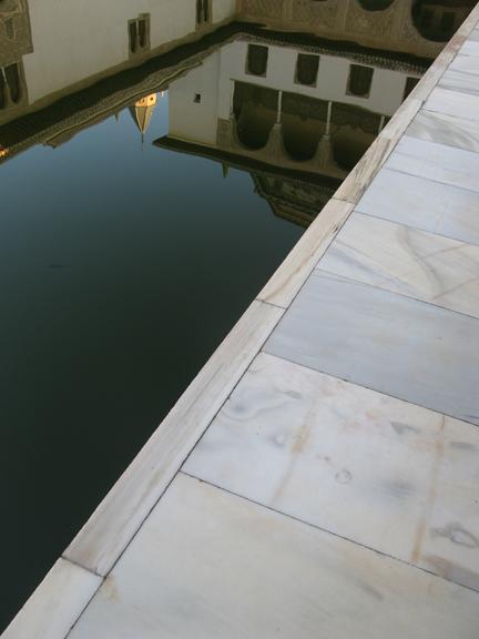 Media Alhambra